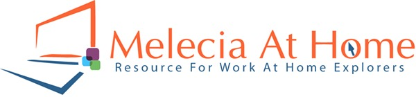 53 Part Time Work At Home Online Jobs - Melecia at Home